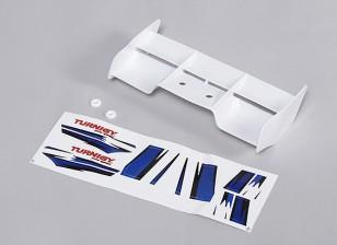 Flügel - A3015