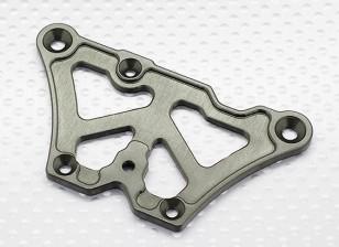 Metall-Lenkbefestigungsplatte - A3015