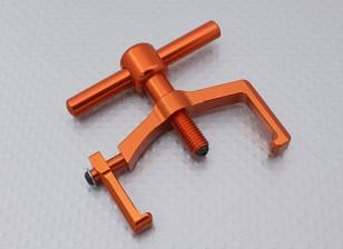 CNC-Reparatur-Werkzeug für Kupplung - Baja 260 und 260S