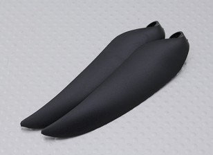 Super-Kinetic - Ersatz Folding Prop Blades (1Paar)