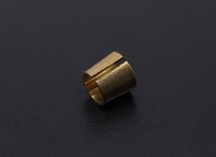 Cone - 07 Motor