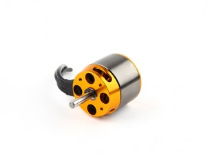 KD 30-19M Brushless Outrunner 930Kv