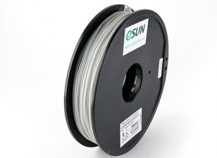 ESUN 3D-Drucker Glühfaden Luminous Blau 1.75mm ABS 0.5KG Spool