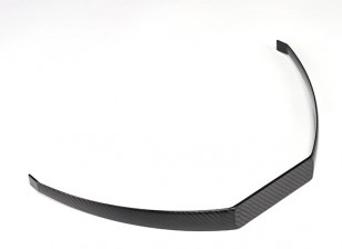 Carbon-Faser-Fahrwerk für Extra 300 (80cc)