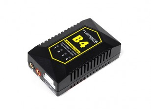 Turnigy B4 Compact 35W 4A Automatische Balance Charger 2 ~ 4S Lipo
