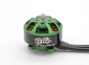 Multistar Elite 2306-2150KV 'MINI MONSTER' Quad Racing Motor (CCW)