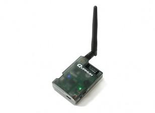 Quanum Bluetooth Telemetry Box für 433MHz Funkmodule (V.2)