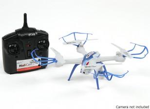 Runqia Spielzeug RQ77-10 Explorer Drone (Mode 2)