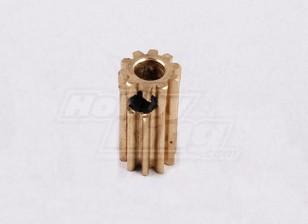 Ersatz-Ritzel 3mm - 10T