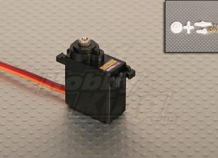 Hobbyking ™ 939MG Servo MG 2.5kg / 0.14sec / 12.5g