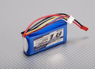Turnigy 1000mAh 3S 20C Lipo-Pack