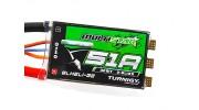 Turnigy MultiStar 32bit 51A Race Spec ESC 2~6S (OPTO) (front)