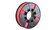esun-abs-pro-pink-filament