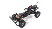 rc-crawler-ex-real-kit-top