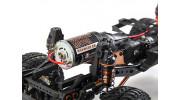 rc-crawler-ex-real-kit-inside2