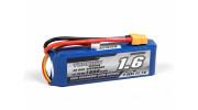 turnigy-high-capacity-1600mah-3s-40c-lipo-xt60