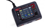 Turnigy Reaktor T240 AC/DC 10A 2 x 150W Touch Screen Charger (EU Plug) 2