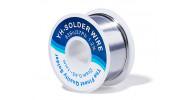 Yihua 1mm Tin/Lead Solder Wire