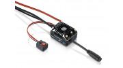 Hobbywing XERUN AXE550-3300KV FOC V1-1 Rock Crawler Brushless Combo 5