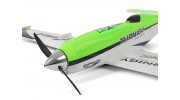 Durafly-EFXtra-Racer-PNF-Green-Edition-High-Performance-Sports-Model-975mm-9499000142-0-5
