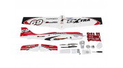 Durafly-EFXtra-Racer-PNF-Red-Edition-High-Performance-Sports-Model-975mm-Plane-9499000143-0-10