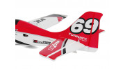 Durafly-EFXtra-Racer-PNF-Red-Edition-High-Performance-Sports-Model-975mm-Plane-9499000143-0-8