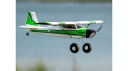 Durafly-Micro-Tundra-Classic-Green-PNF-635mm-25-EPO-Sports-Model-wFlaps-9898000015-0-1