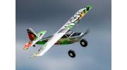 Durafly-Micro Tundra-Grafitti-PNF-635mm-25- EPO-Sports-Model-wFlaps-9898000021-0-1
