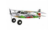 Durafly-Micro Tundra-Grafitti-PNF-635mm-25- EPO-Sports-Model-wFlaps-9898000021-0-6