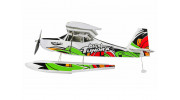 Durafly-Micro Tundra-Grafitti-PNF-635mm-25- EPO-Sports-Model-wFlaps-9898000021-0-8