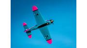 Durafly-PNF-Goblin-Racer-820mm-EPO-Pink-Blue-Black-Plane-9310000417-0-2