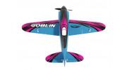 Durafly-PNF-Goblin-Racer-820mm-EPO-Pink-Blue-Black-Plane-9310000417-0-5
