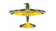 Durafly-PNF-Goblin-Racer-820mm-EPO-Yellow-Black-Silver-Plane-9310000383-0-6