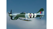 H-King-PNF-Hawker-Tempest-800mm-31-5-w-6-Axis-ORX-Flight-Stabilizer-Plane-9325000042-0-2