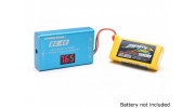 Hobbyking-DC-4S-Balance-Charger-&-Cell Checker-30w-2s-4s9331000001-2