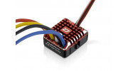 Hobbywing-Quicrun-WP-Brushed-Electronic-Speed-Controller-For-Rock-Crawlers-80A-ESC-020000061-0-2