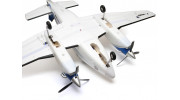 King-Air-1700mm-PNF-9310000430-0-18
