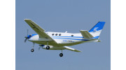 King-Air-1700mm-PNF-9310000430-0-3