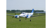 King-Air-1700mm-PNF-9310000430-0-7