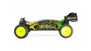 Quanum-Vandal-1-10-4WD-Electric-Racing-Buggy-ARR-Cars-RTR-ARR-KIT-9382000222-0-5