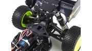 Quanum-Vandal-1-10-4WD-Electric-Racing-Buggy-ARR-Cars-RTR-ARR-KIT-9382000222-0-6
