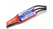Turnigy-Plush-32-6A-2S-Speed-Controller-wBEC-9351000121-0-1
