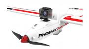 Volantex-PNF-759-3-Phoenix-2400-EPO-Composite-RC-Glider-94-5-Plane-9043000083-0-3