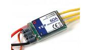 YEP-60A-2-6S-SBEC-Brushless-Speed-Controller-ESC-9351000010-1