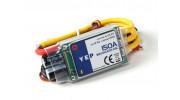 YEP-ESC-150A-2-6S-SBEC-Brushless-Speed-Controller-ESC-9351000011-1