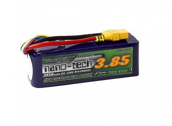 Turnigy-battery-nano-tech-3850mah-4s-65c-lipo-xt90
