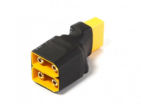XT90 Series Adapter