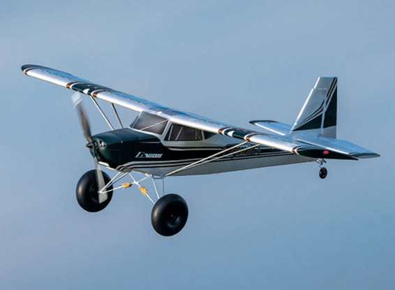 Avios-PNF-Grand-Tundra-Plus-Green-Gold-Sports-Model-1700mm-67-Plane-9499000385-0-1