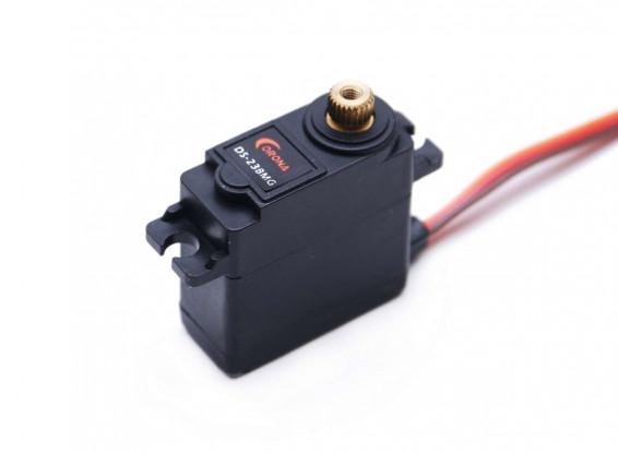 Corona-DS238MG-Digital-Metal-Gear-Servo-4-6kg-0-14sec-22g-DS238MG