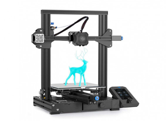 Ender-3-V2-475-470-620mm-3D-Printer-9974000004-1-1
